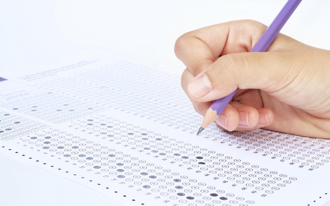 2021 DGS sınavı ne zaman? DGS sınavı 2021 başvuru tarihi: DGS başvuru kılavuzu