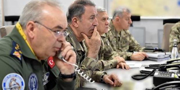 Cumhurbaşkanı Erdoğan, Cuma namazı sonrası önemli açıklamalarda bulundu!