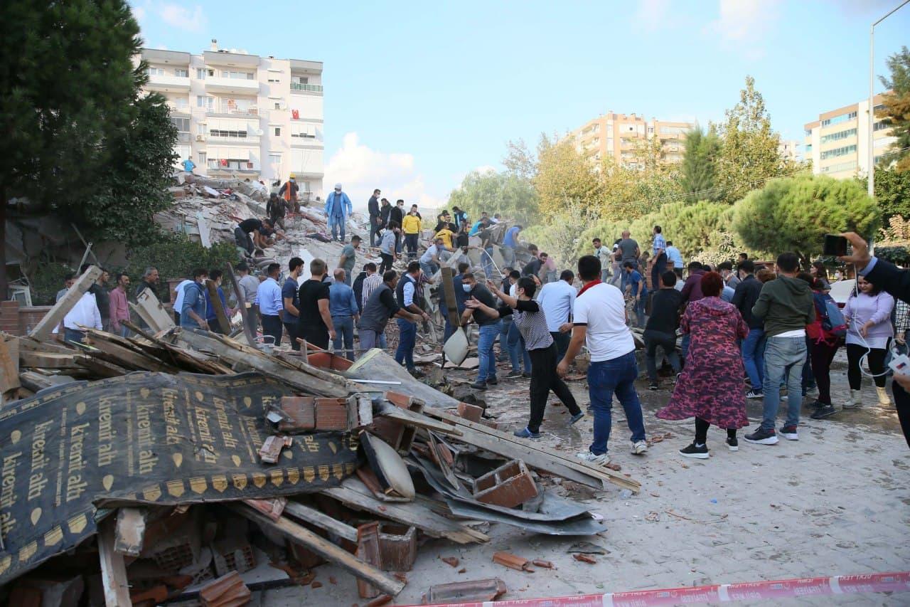 Deprem uzmanı Prof. Dr. Ercan, olası İstanbul depremi için tarih verdi!