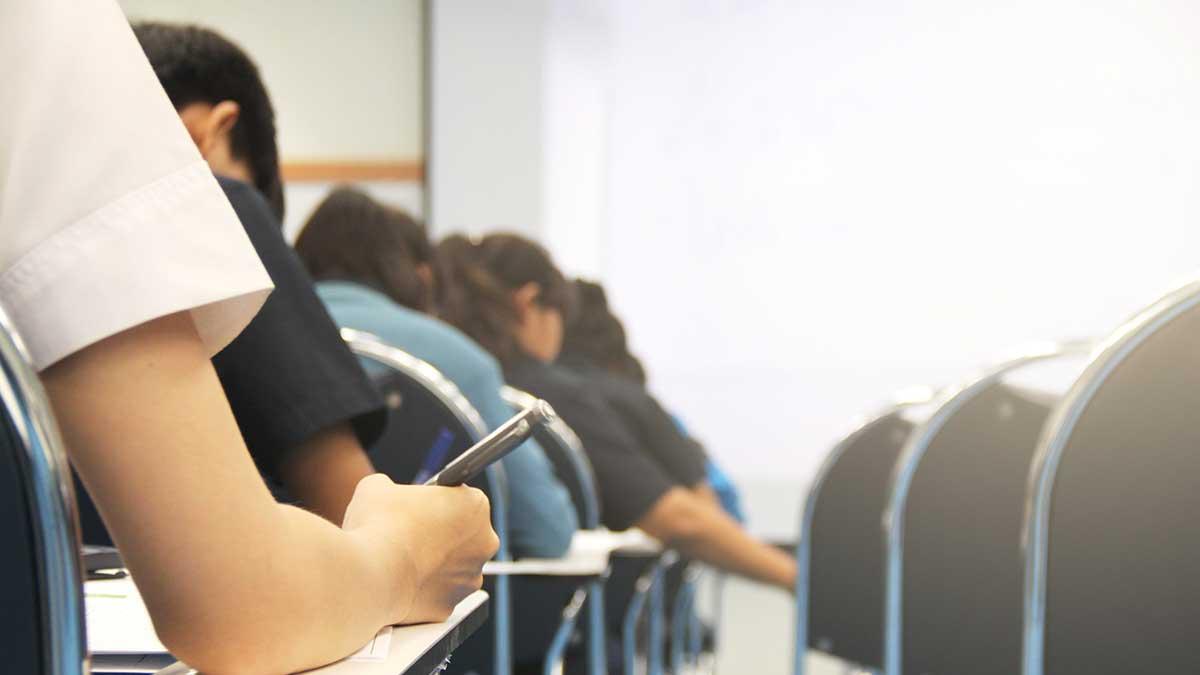 YDS sınavı ne zaman 2021 yapılır? 2021 YDS başvuruları ne zaman?