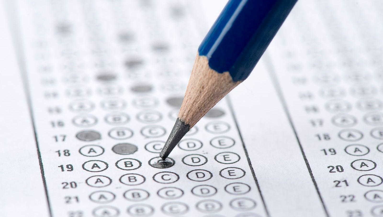 MEB bursluluk sınavı 2021 ne zaman yapılacak, başvurular hangi tarihte alınacak? İOKBS şartları neler?