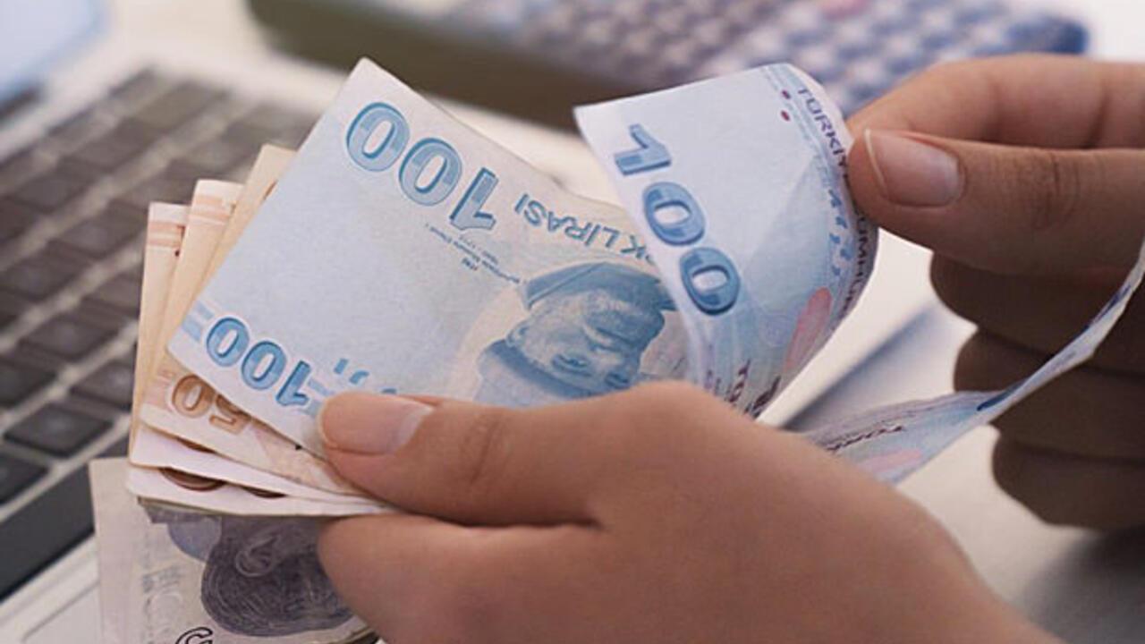 2020 Ekim ayı işsizlik oranını açıklandı: Toplam 4 milyon 5 bin kişi işsiz!