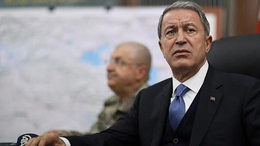 Malatya Valisi Aydın Baruş, PKK'nın katlettiği şehitlerimizin kimliklerini açıkladı