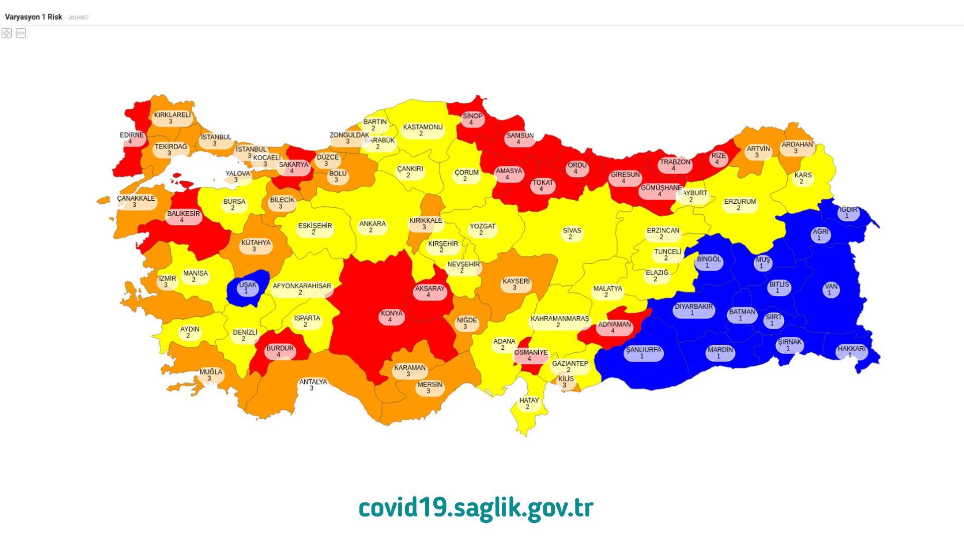 65 yaş üzeri ve 20 yaş altına müjde! İstanbul'da toplu taşımadaki yaş sınırlaması kalktı