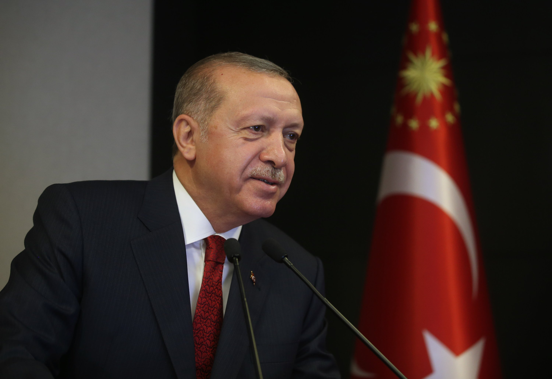 'Fahrettin Koca ve Ziya Selçuk'un görevine son: Berat Albayrak geri dönüyor' iddiası!