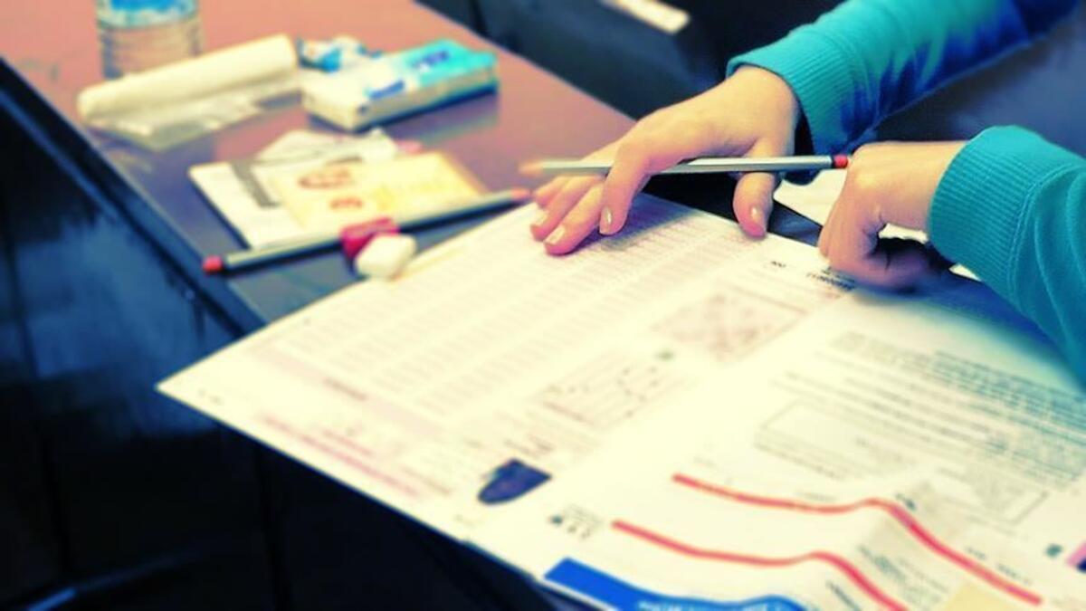 2021 KPSS sınav tarihi ne zaman? KPSS başvuruları 2021 ne zaman başlıyor?