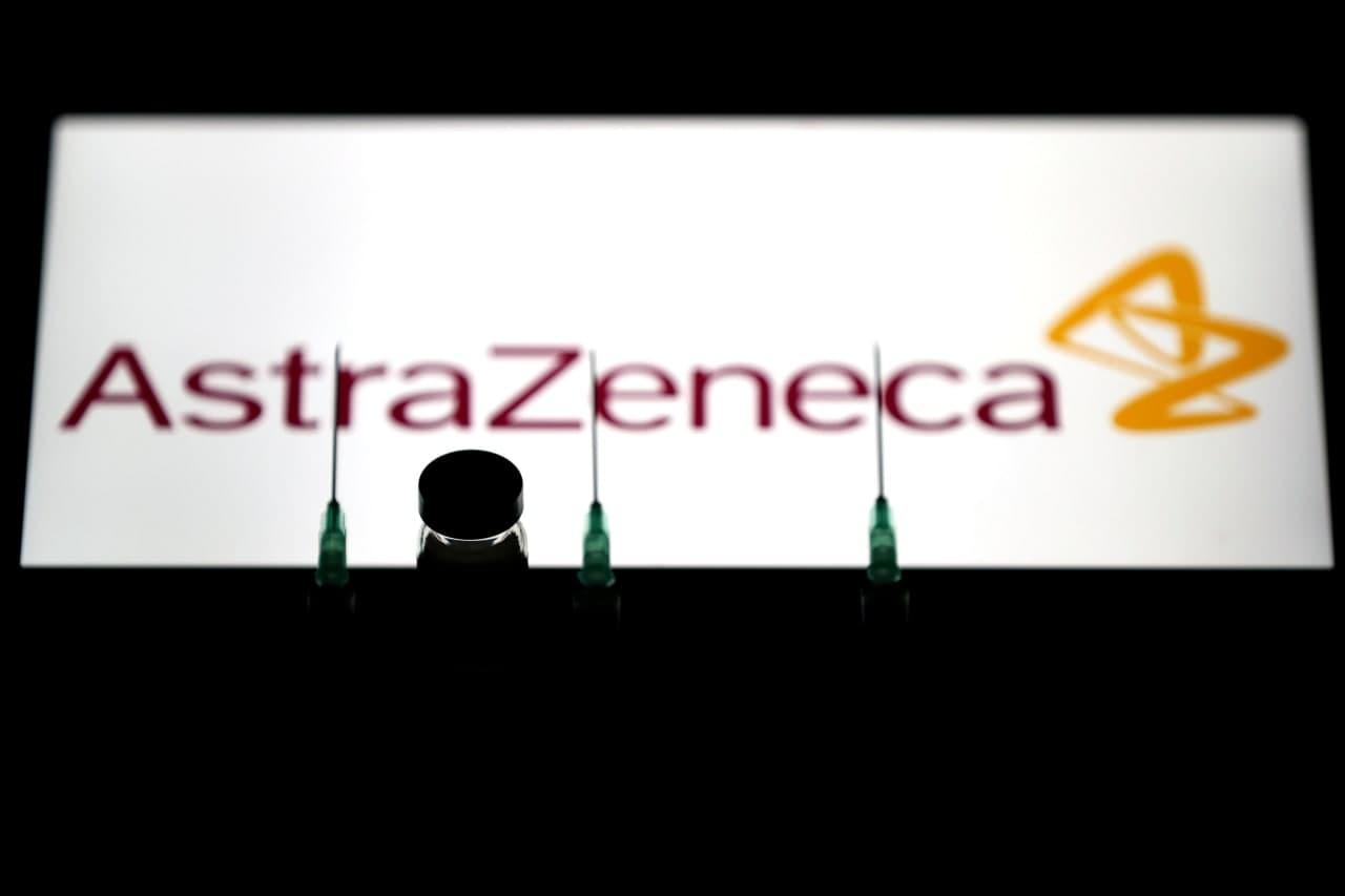 AstraZeneca aşısı yeniden kullanımda!