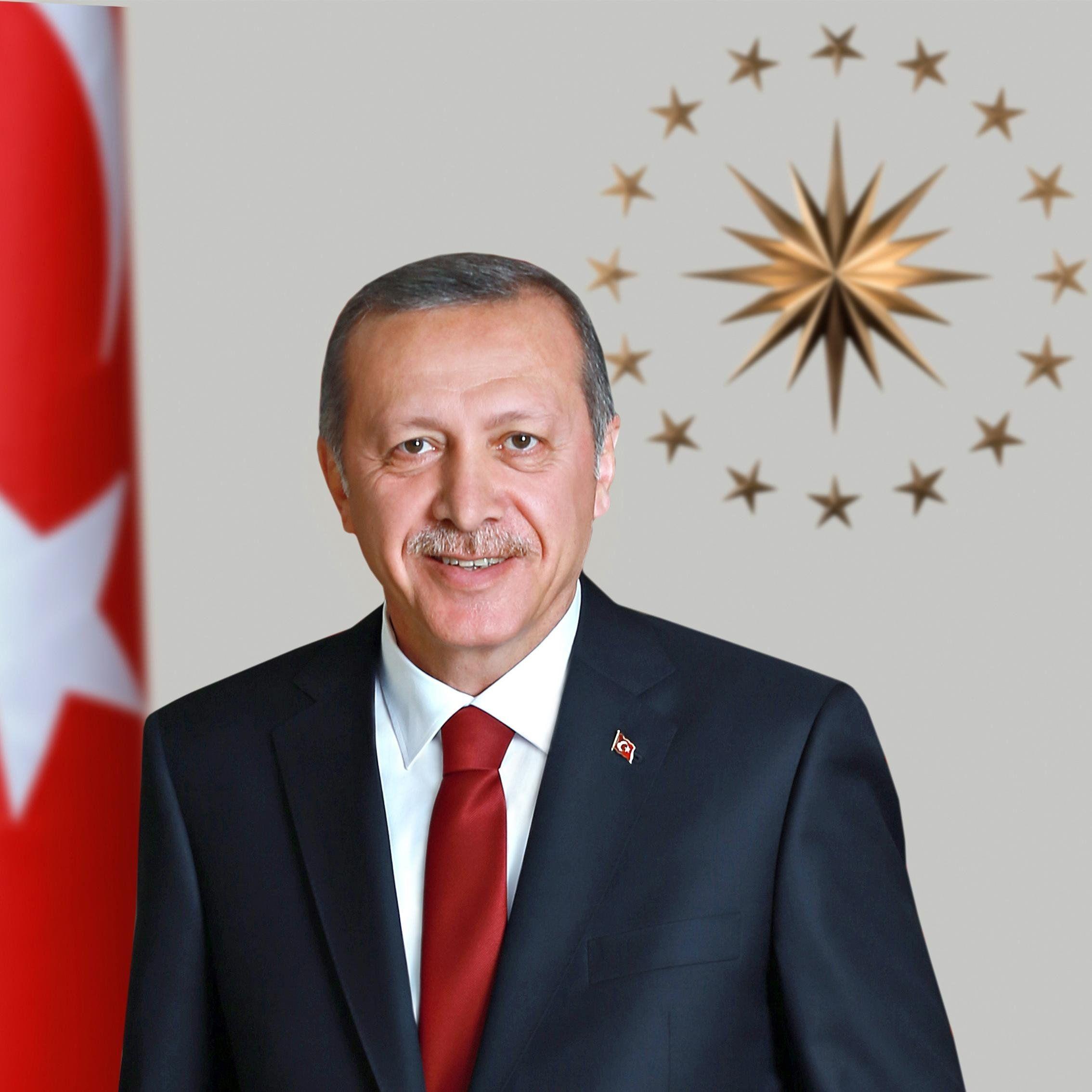 İtalya Başbakanı Draghi'den Cumhurbaşkanı Erdoğan'a skandal ifade!