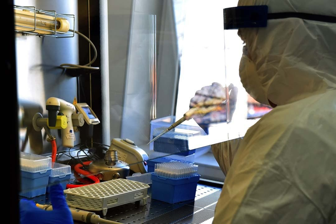 Kovid-19 hastalarına sahte PCR testi raporu: Cinayete teşebbüsle yargılansınlar!