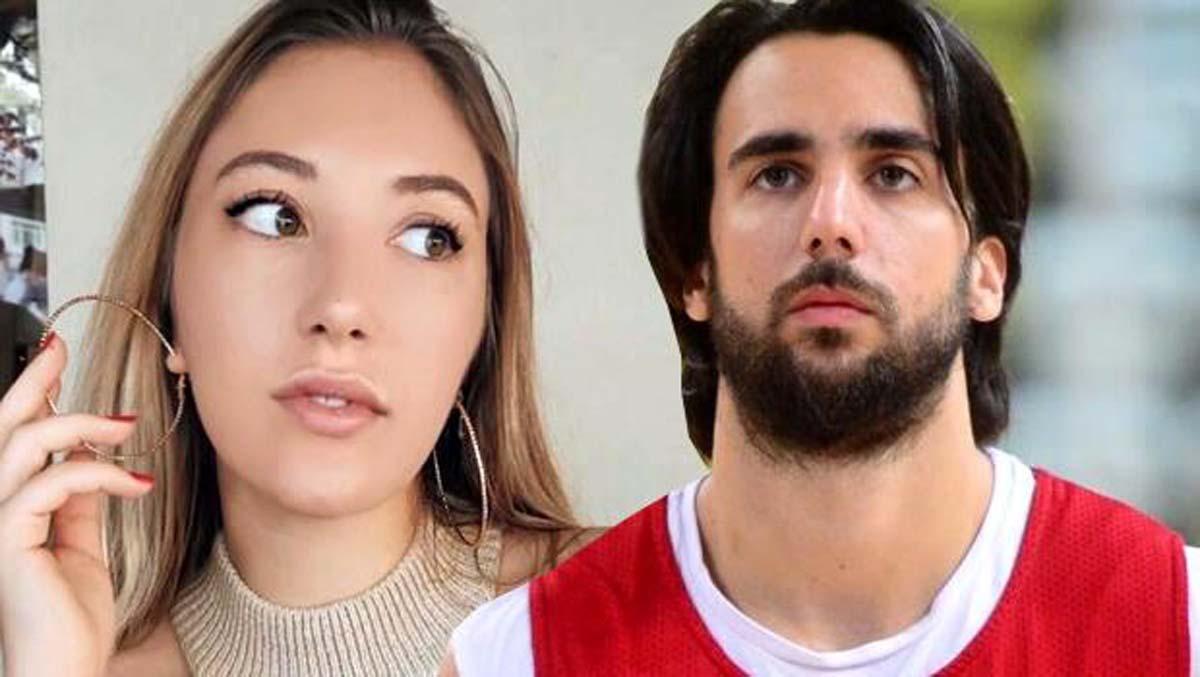 yasmin-erbil-ve-basketbolcu-can-korkmaz-ask-14095872-o-001.jpg