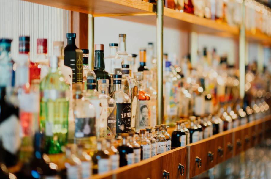 Alkol yasağı yasak mı serbest mi? Tam kapanmada en çok merak edilen konuya son nokta kondu!