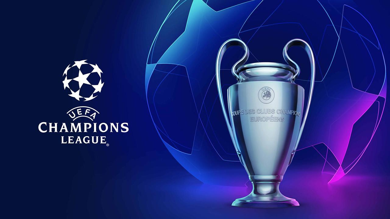 Türkiye'de oynanacak Şampiyonlar Ligi final maçı öncesi kırmızı liste şoku!